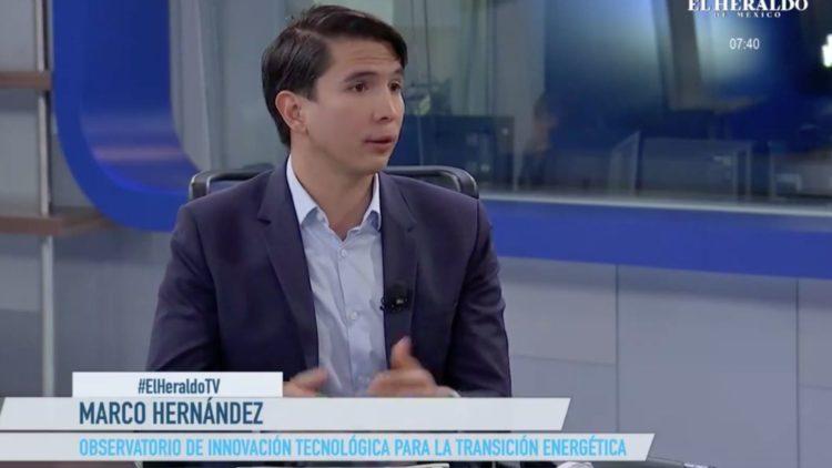 Marco-Hernández