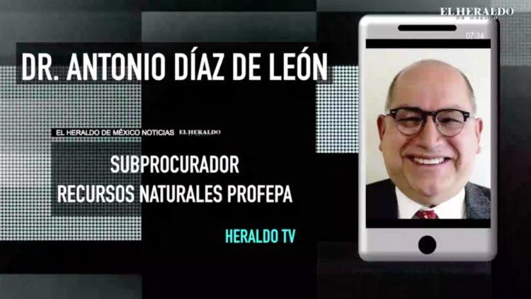 Antonio-Díaz
