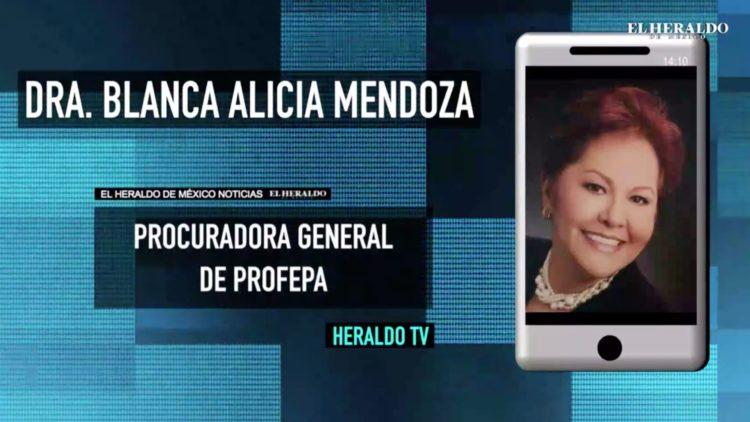 Blanca-Alicia-Mendoza