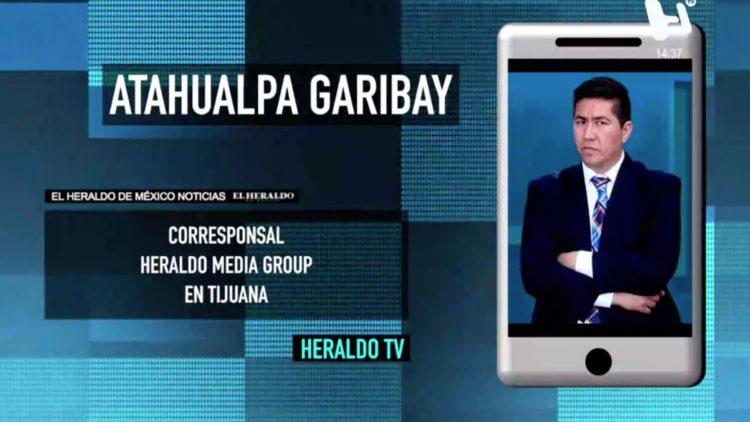 Atahualpa Garibay