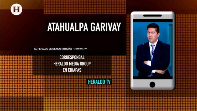Atahualpa-Garibay