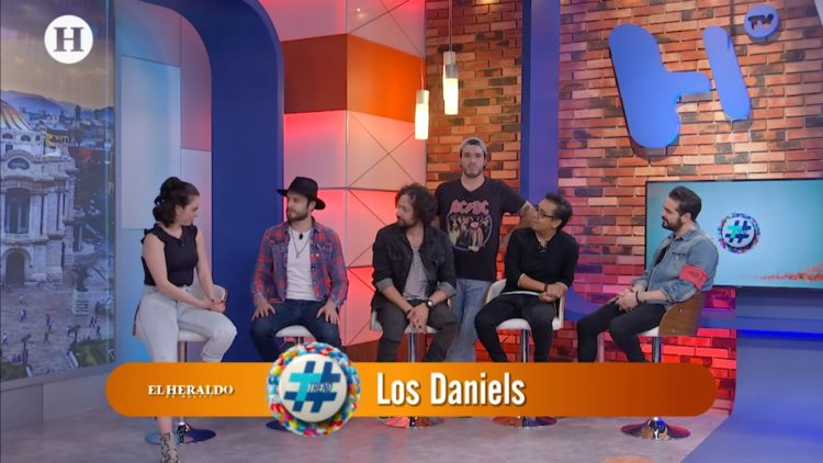 Los-Daniels-TREND