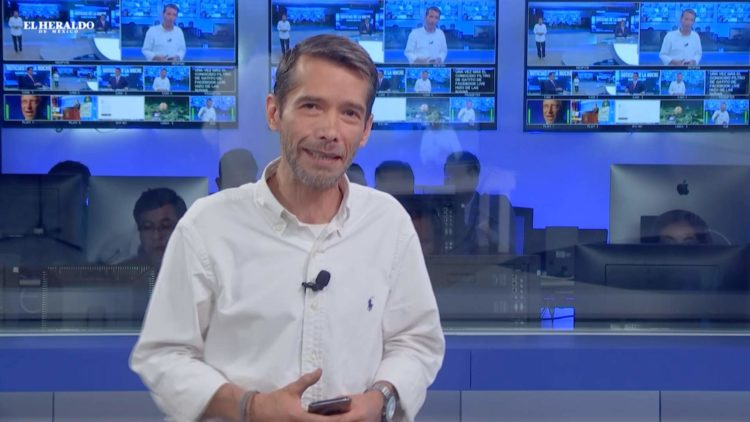 Emilio-Saldaña-_El-Pizu_-Noticias-de-la-noche-8