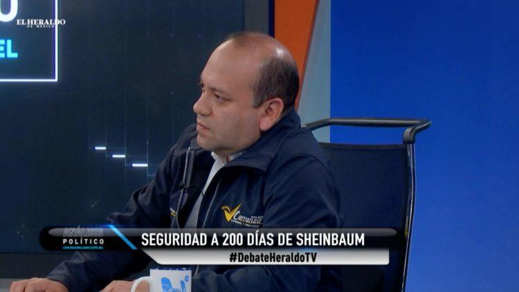 Análisis-Político-Jesús-Martín-Mendoza