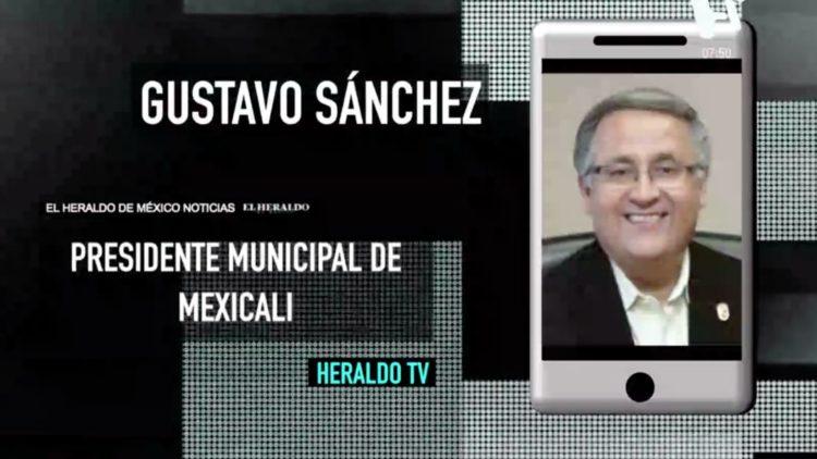 Gustavo-Sánchez