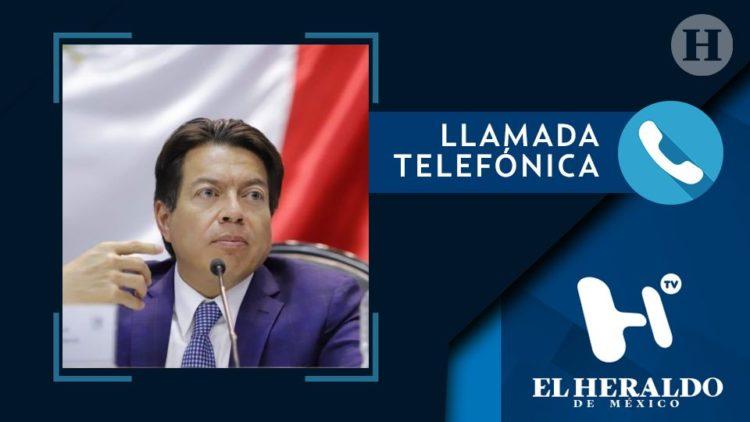 Mario-Delgado