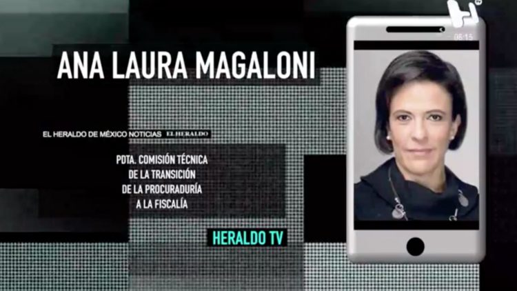 Ana-Laura-Magaloni