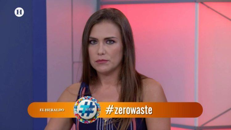 Mariana-Estrada-Trend
