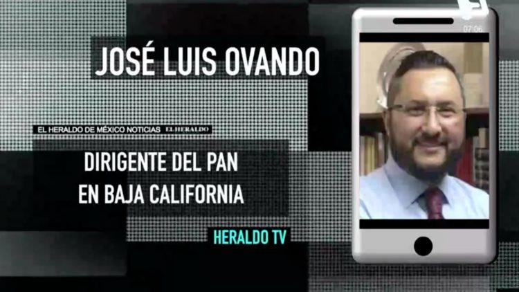 José-Luis-Ovando