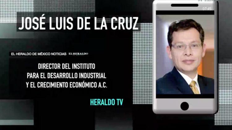 José-Luis-de-la-Cruz