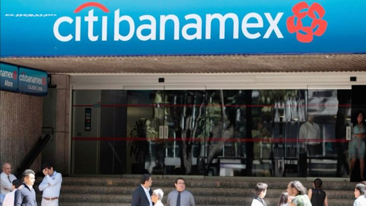 Citibanamex-expectativa-financiera