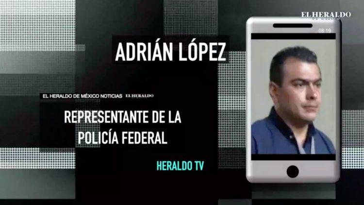 Adrian-López