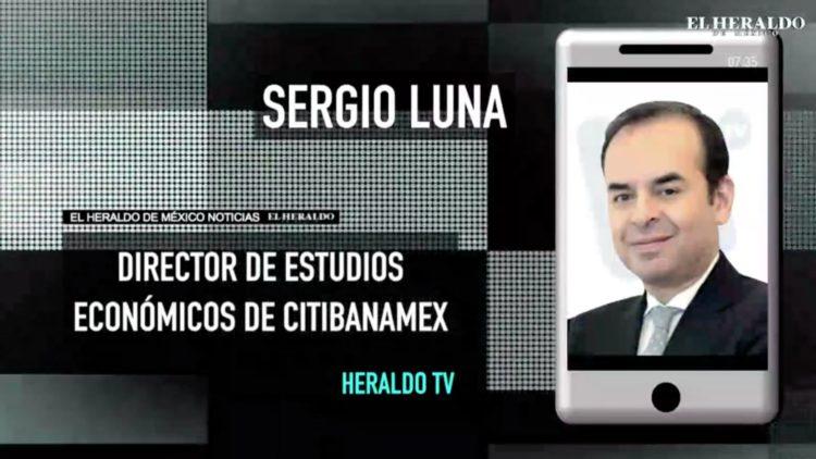Sergio-Luna