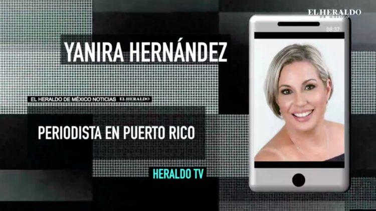 Yanira-Hernández