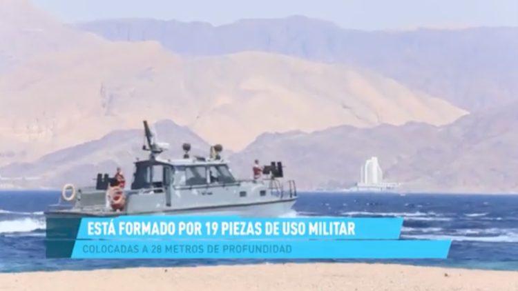 Nuevo-museo-militar-submarino