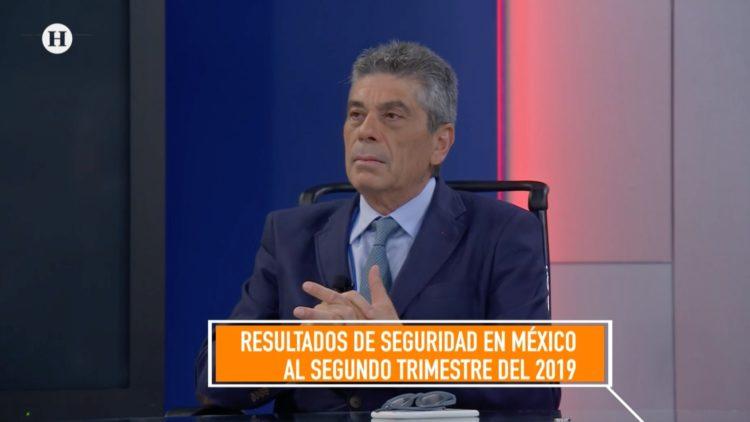 Santiago-Roel-Noticias-México