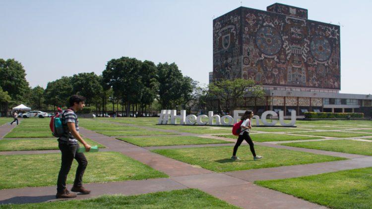 UNAM-Noticias-México