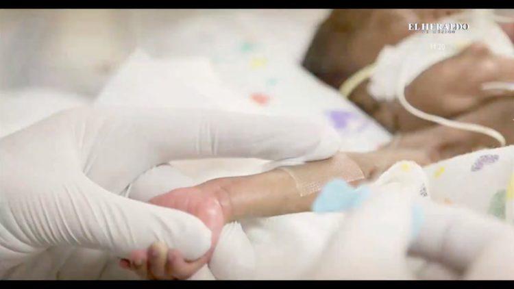 Emergencias-pediatricas1