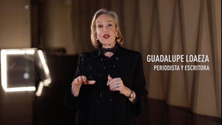 Démosle el beneficio de la duda al Secretario de Hacienda; opinión de Guadalupe Loaeza