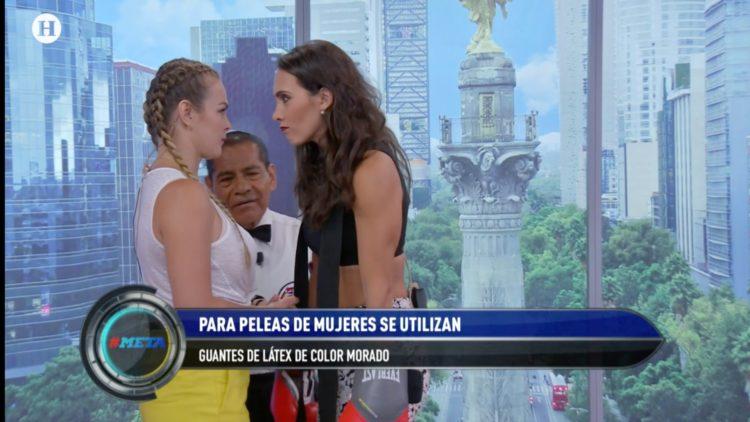 Laurentino Ramírez recordó lo especial que era el Torneo de Barrios de El Heraldo