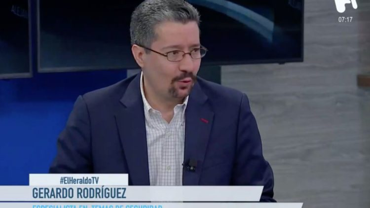 Gerardo-Rodríguez
