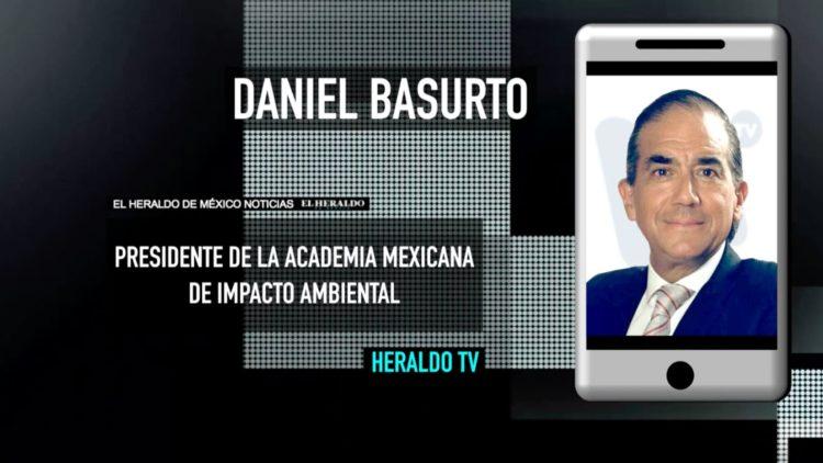 Daniel-Basurto