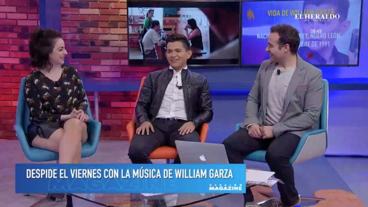 William-Garza-en-Heraldo-Magazine