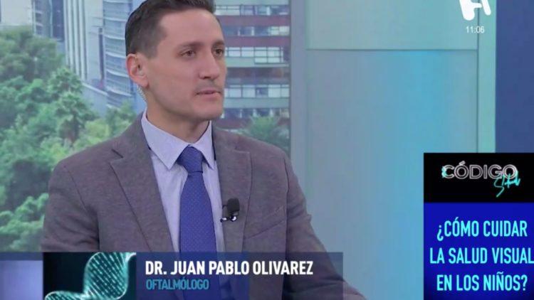 Juan-Pablo-Olivares