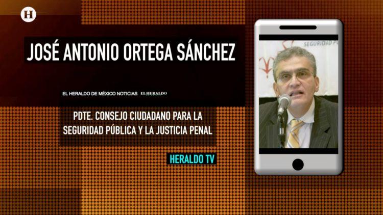 José-Antonio-Ortega-Sánchez-Noticias-México