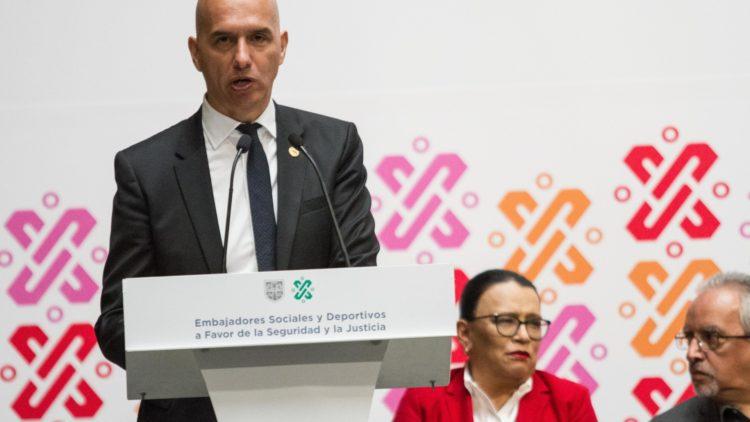 Salvador-Guerrero-Chiprés