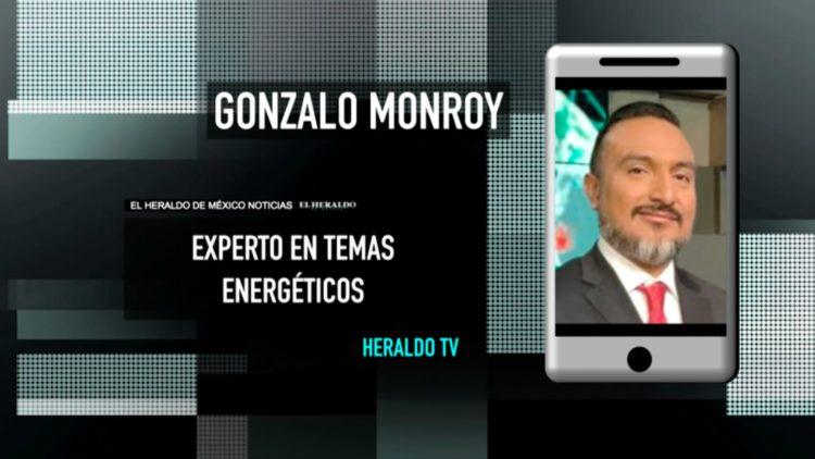 Gonzalo-Monroy