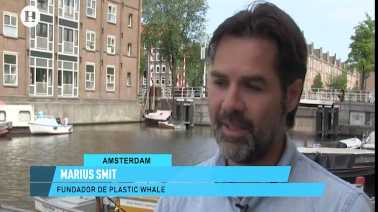 Reportaje-Ámsterdam