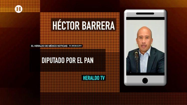 Héctor-Barrera-Noticias-México