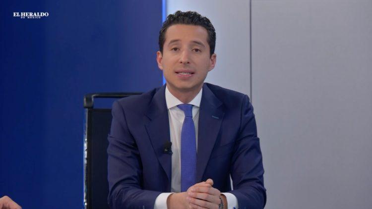 Mario-Maldonado-Noticias-de-la-noche-17