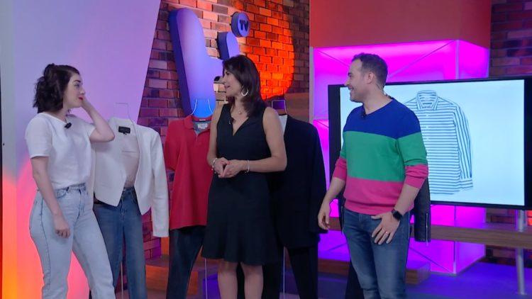 Ari-Mota-presenta-ropa