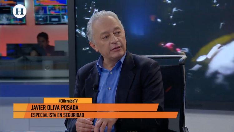 Javier-Oliva-Posada-Seguridad-del-país