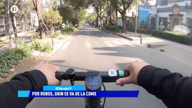 Emilio-Saldaña-_El-Pizu_-Noticias-de-la-noche-91