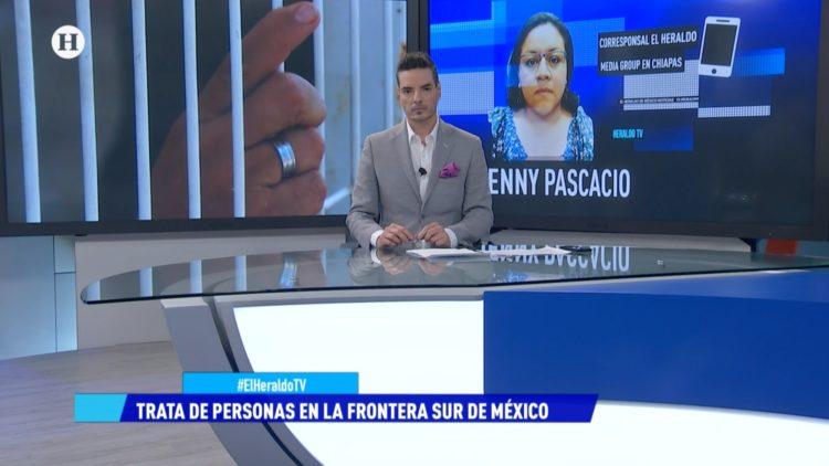 Jenny-Pascacio-Noticias-de-la-noche