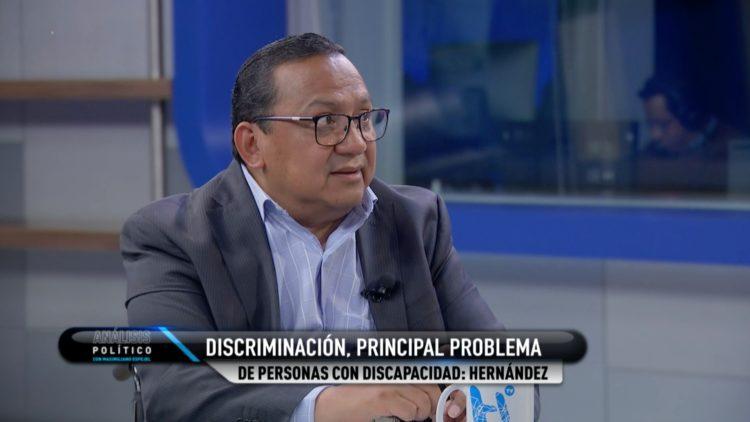Marco-Antonio-Hernández-Análisis-Político