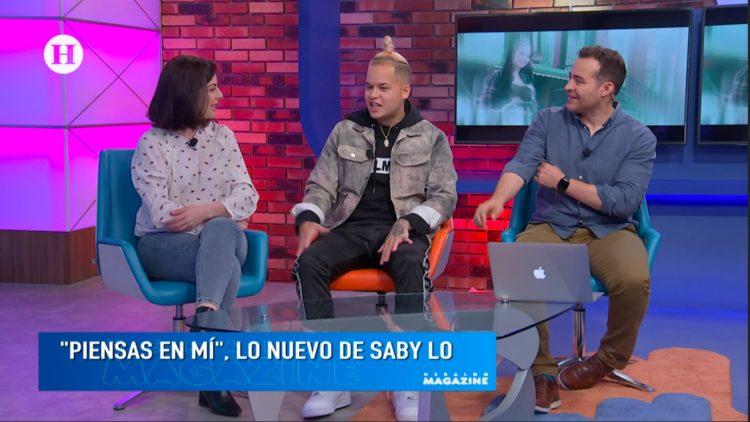 Saby-Lo
