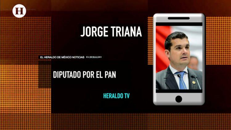 Jorge-Triana-Ley-de-Extinción-de-Dominio