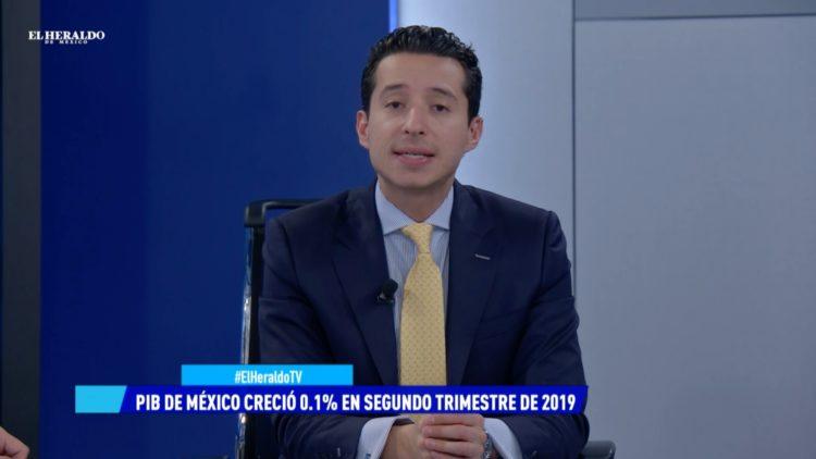 Mario-Maldonado-Noticias-de-la-noche-18