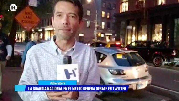 Emilio-Saldaña-_El-Pizu_-Noticias-de-la-noche-92