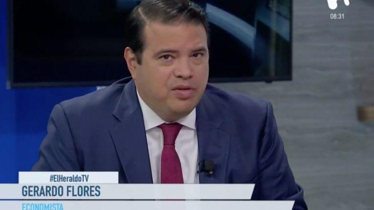 Gerardo-Flores