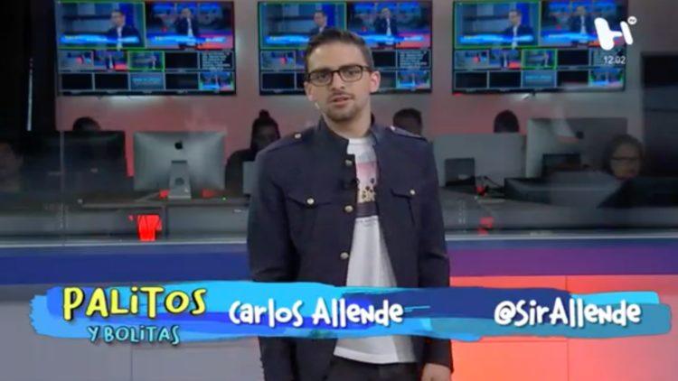 Carlos-Allende_palitos-y-bolitas