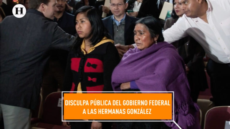 Edith-Olivares-Ferreto-hermanas-González