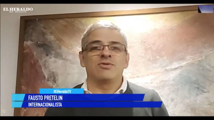 Fausto-Pretelín-inernacionalista