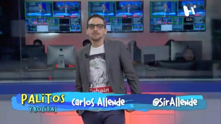 Carlos-Allende_Palitos-y-Bolitas-1