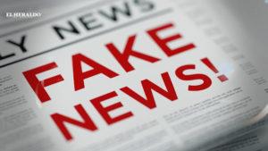 """fake news, medios de información, Generación H, Emilio Saldaña """"El Pizu"""", noticias"""