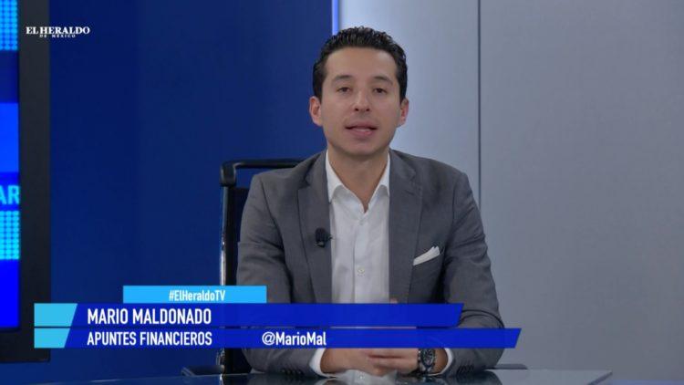 Mario-Maldonado-Noticias-de-la-noche-20